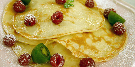 Dutch_Pancakes_003.jpg