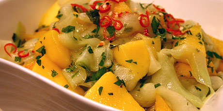 Spicy_Green_Mango_and_Cucumber_Salad_003.jpg