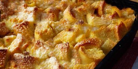 Butterscotch_Bread_Pudding_005.jpg
