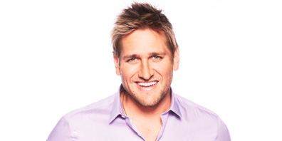 Host: Curtis Stone
