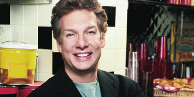 Host: Marc Summers