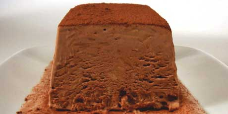 http://api.foodnetwork.ca/images/dmm/M/I/Milk_Chocolate_Semifreddo_005.jpg
