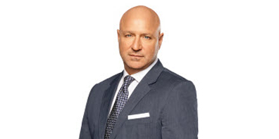 Host: Tom Colicchio