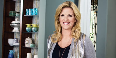 Host: Trisha Yearwood
